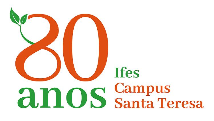 De Escola Prática de Agricultura a Ifes Campus Santa Teresa: 80 anos de história