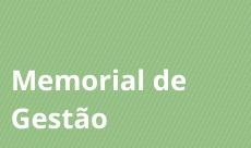 Memorial de Gestão
